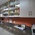 Nohl Animal Hospital in Orange, CA | Pharmacy